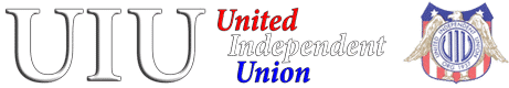 United Independent Union